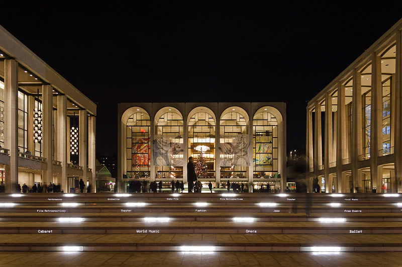 800px-Lincoln_Center_Main