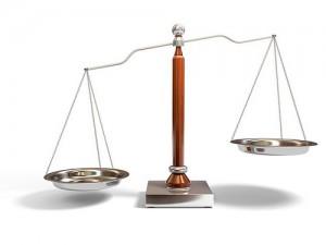 BalanceScale