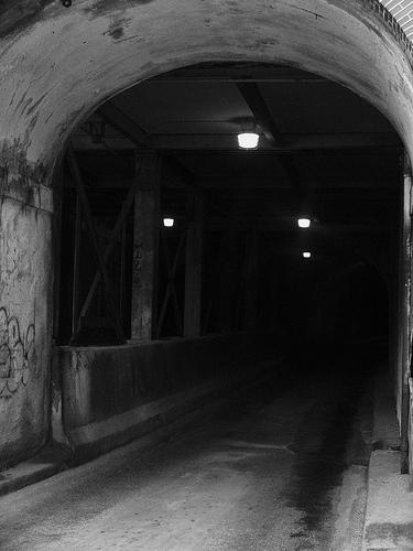 TunnelOpening