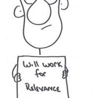 WillWorkForRelevance
