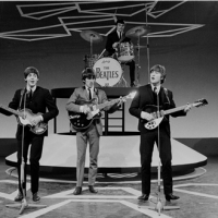 The_Beatles_(with_Jimmy_Nicol)_1964_001