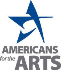 AftA_Logo2016
