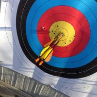 Targets and Timeframes