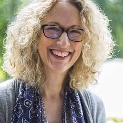Gail Crider
