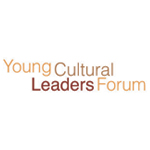 Voices from the Field: Young Cultural Leaders