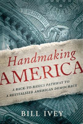 HandmakingAmerica