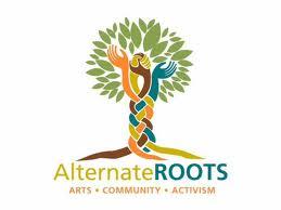 AlternateROOTS
