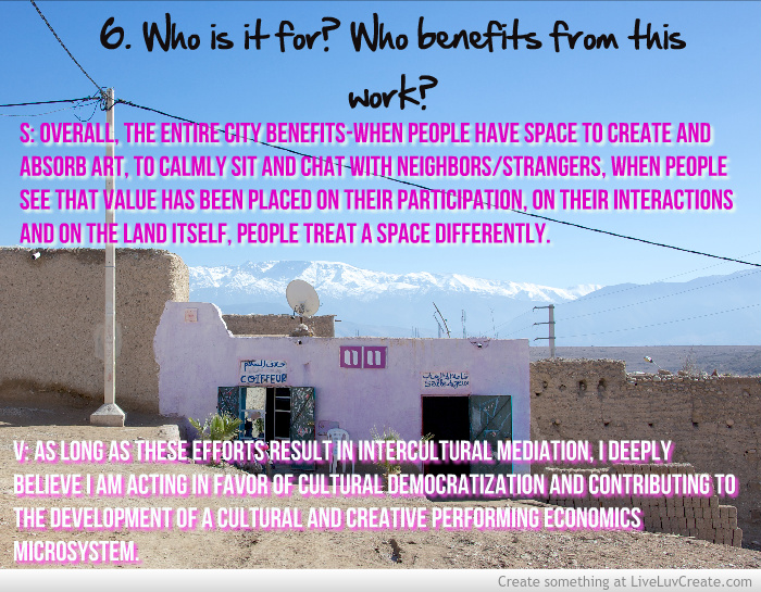 6 who_benefits_from_work-643020.jpg
