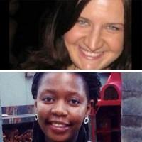 Nicolle Bennett & Sifiso Maposa: A Conversation