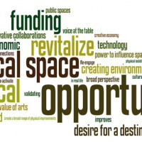 What is Creative Placemaking?