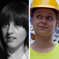 Kate Balug & Tanya Daud: A Conversation