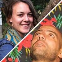 Kate Jopson & Mina Girgis: A Conversation