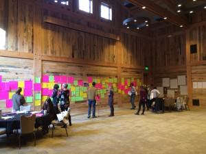 Summit at Sundance 02