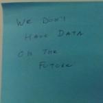 futuredata
