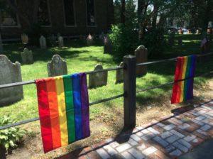 puthoff_emilyold dutch church orlando tribute 1