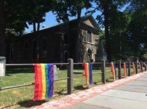 puthoff_emilyold dutch church orlando tribute 3