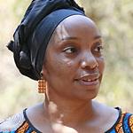 Mulenga Kapwepwe