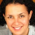 Jimena Lara Estrada