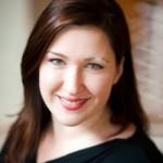 Theresa Remick
