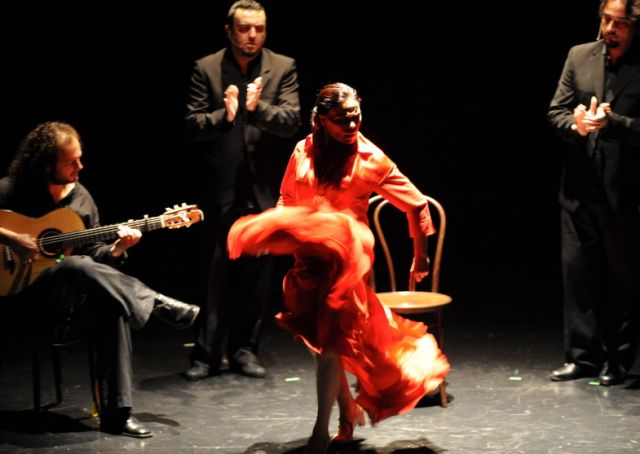 Noche Flamenca - Photo by James Morgan.JPG