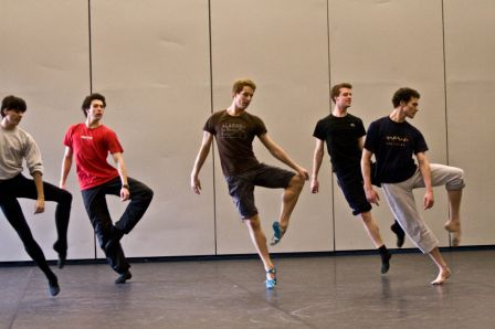 Benjamin Millepied Dancers in Rehearsal by Matthew Murphy.jpg
