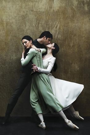 ballet_HV_20090506155810.jpg