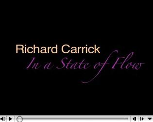 carrick.jpg