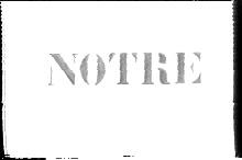 NOTRE
