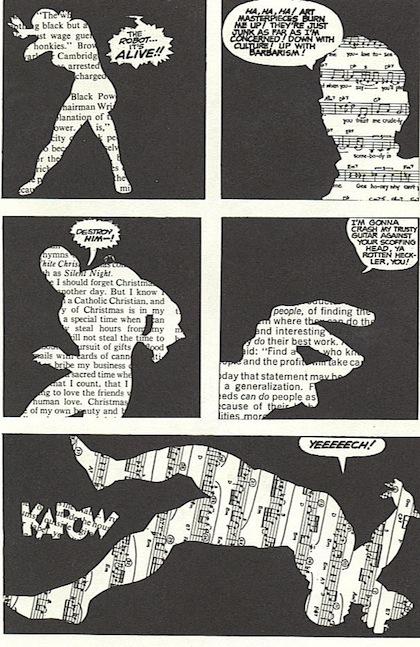 Explosive, page 2 copy.JPG