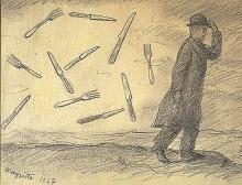 morgan-7-Magritte_La_Tempete