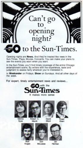 CHICAGO SUN-TIMES crew (72dpi)