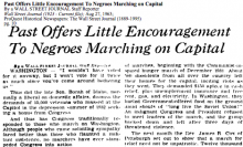 From the Wall Street Journal [Aug. 27, 1963]