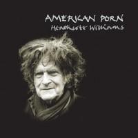 AMERICAN PORN (340pixels)