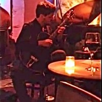 Pasquale Grasso at Mezzrow, NYC