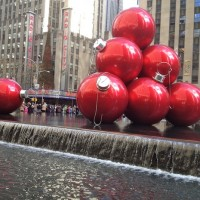 Art in Disguise: A Koons or Not a Koons?