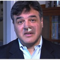 John Kiriakou, interviewed on 'Democracy Now!'