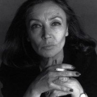 I Remember Oriana Fallaci . . .