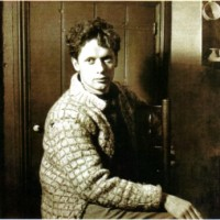 A New Literary Memoir Recalls Dylan Thomas
