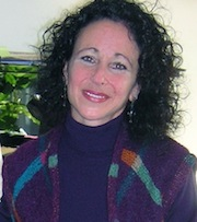 Andrea Clearfield, 2006