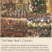 Progress for Women at Vienna Philharmonic
