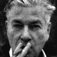 Jurgen Ploog