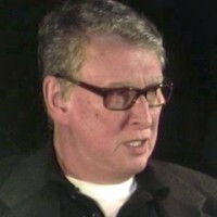 Mike Nichols (from 'Mike Nichols: American Masters' on PBS)