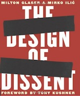 The Design Dissent Online Book