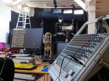 10-aletheia studio (365)