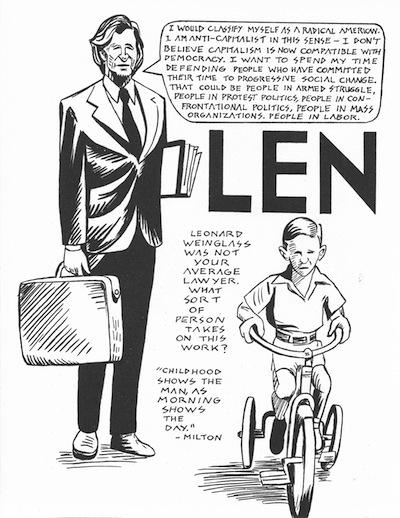 Len (p9)(400)