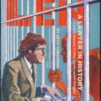 Leonard Weinglass, Our 'Modern Clarence Darrow'