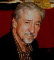 Tom Hayden: Gone But Not Forgotten