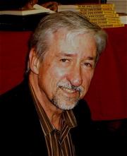 Tom Hayden