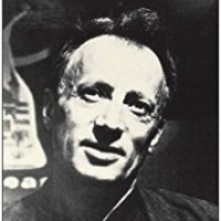 'Ticket to New Jersey: A Portrait of Nelson Algren' by Jan Herman