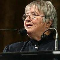 Lynne Stewart, R.I.P.